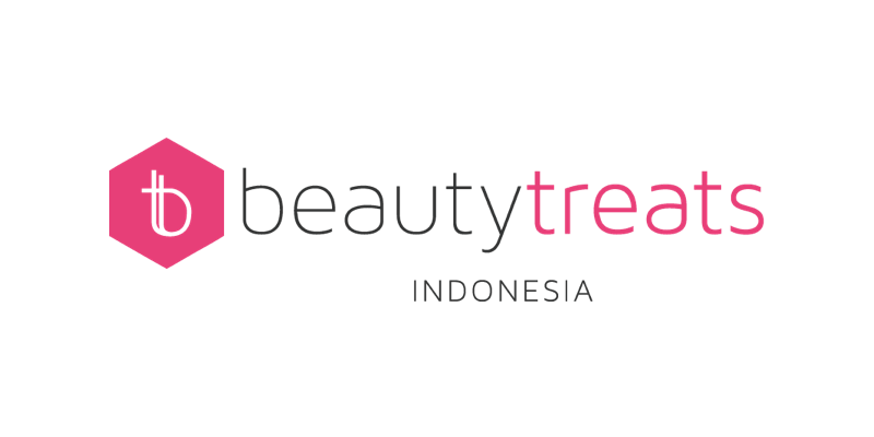 BeautyTreats Indonesia