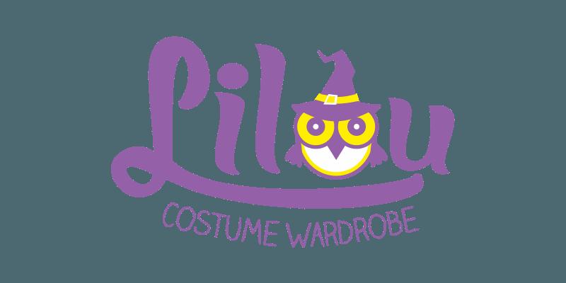 Lilou Costume