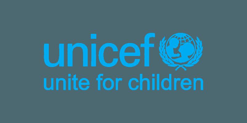 UNICEF Indonesia