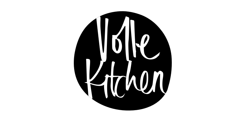 Volle Kitchen