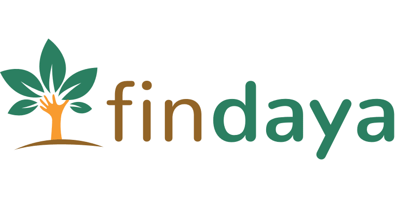 Findaya